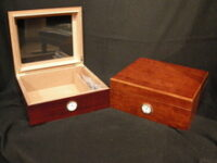 25 ct humidor mainpage photo 2