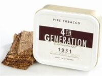 4thGeneration-1931-pipe-tobacco