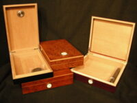 5-20 ct humidors mainpage photo