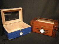 50 ct humidors mainpage photo