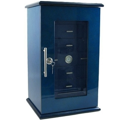 7-drawer-blue-humidor