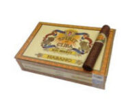 Alec-Bradley-Spirit-of-Cuba-habano-223x188