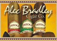 Alec_Bradley_Trilogy_logo