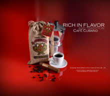 Arturo-Fuente-coffee-220x192