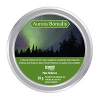 Aurora-Borealis-pipe-tobacco-200x200