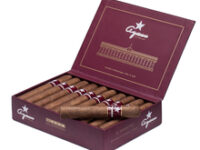 Azan-Robusto-box