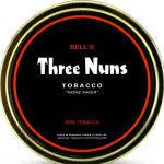 Bells-three-nuns-pipe-tobacco