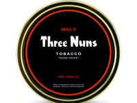 Bells-three-nuns-pipe-tobacco