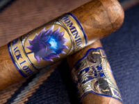 Black-Lotus-cigars-220x185