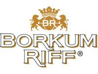 Borkum-Riff-logo