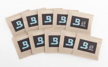 Boveda-packs-69-8gram