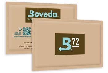 Boveda-packs-72-60gram