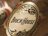 BrickHouse_Cigar_logo