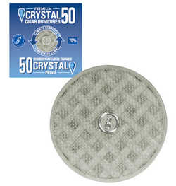 Brigham-50ct-Crystal-Cigar-Humidifier