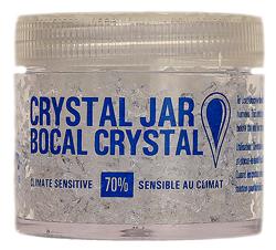 Brigham-Crystal-Jar