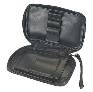 Brigham-generic-3pipe-pouch-open
