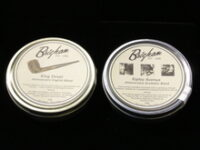 Brigham pipe tobacco mainpage photo