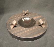 Brizard ashtray mainpage photo