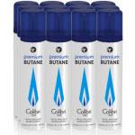 Lighter Butane