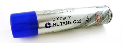 Butane-logo