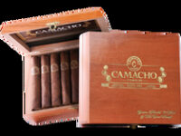 Camacho_logo
