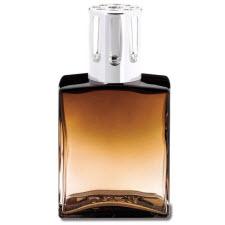 Capri-lamp-amber-225x225