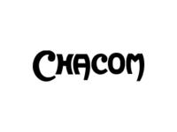 Chacom-logo