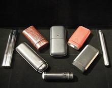 Cigar-cases-variety (1)