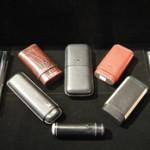 Cigar-cases-variety