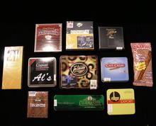 Cigarillos-variety (1)