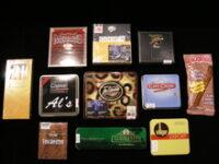 Cigarillos-variety (2)