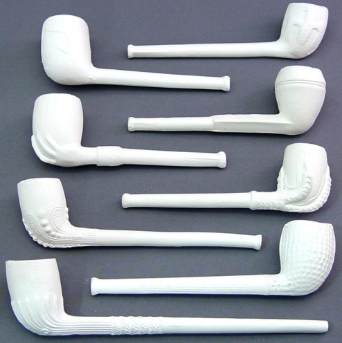 Clay-Pipe-assortment-rsz
