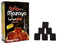 CocoMazaya-hookah-coals-220x190