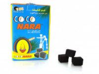 Coconara-hookah-coals-220x190