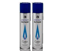 Colibri-Butane-300ml-220x179