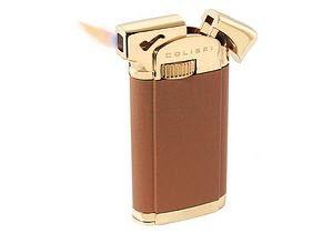 Colibri-Connaught-pipe-lighter