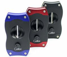 Colibri-VCut-cutter-assorted