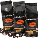 Cubita-coffee-3-bags