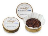 Davidoff-Blue-pipe-tobacco