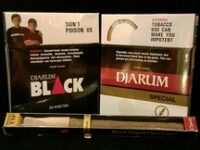 Djarum-category-pic