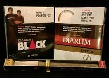 Djarum-category-pic