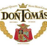 Don-Tomas-logo