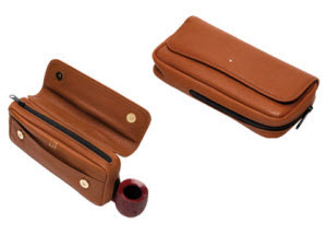 Dunhill-Terracotta-pipe-pouch-PA2021