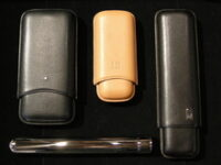 Dunhill-cases-variety