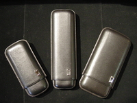 Dunhill-sidecar-cases