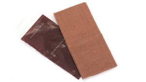 Dunhill-silicone-pipe-care-cloth
