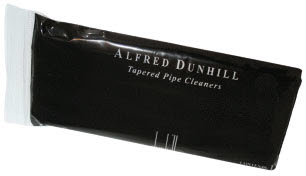Dunhill-tapered-pipe-cleaners