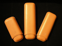 Dunhill-terracotta-cases
