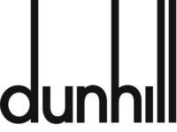 Dunhill_logo