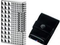 Dupont-Ligne2-lighter-and-case-220x180